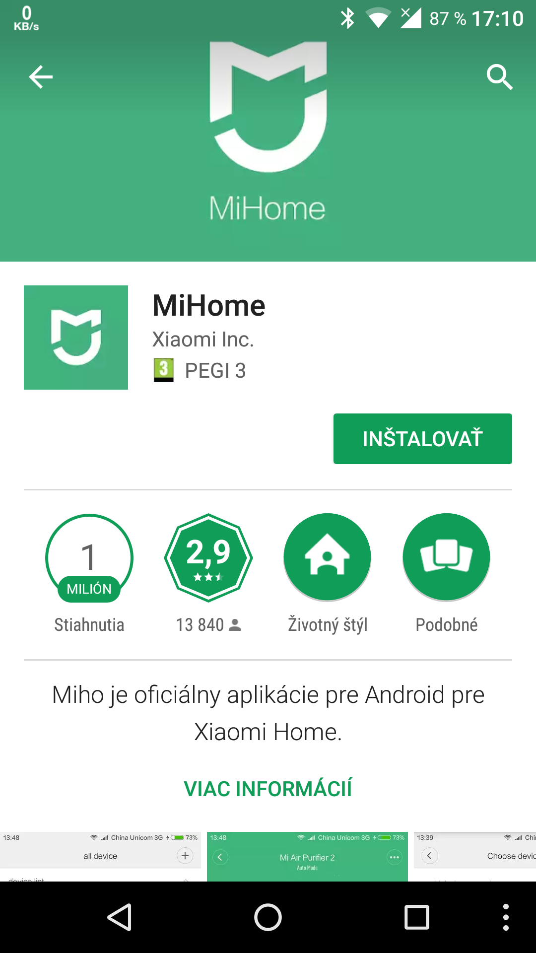 mihome1